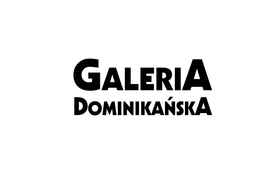 Galeria Dominikańska Shopping Center in Wrocław