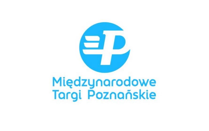 MTP Poznań