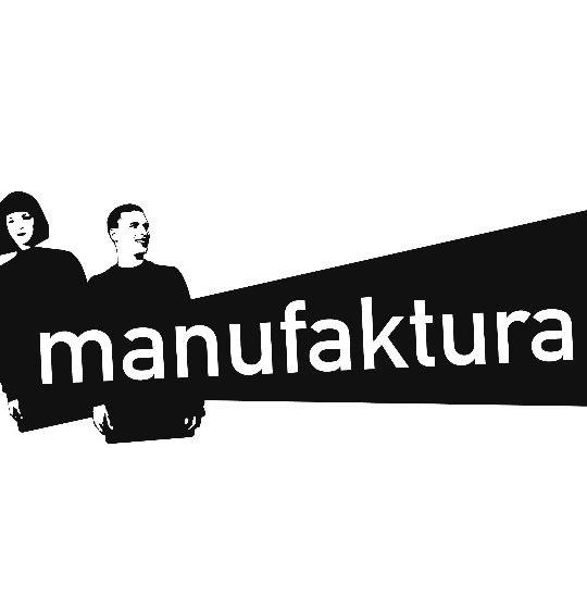 Manufaktura in Łódź