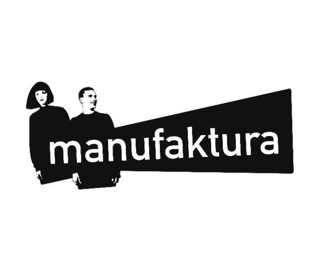 Manufaktura Łódzka