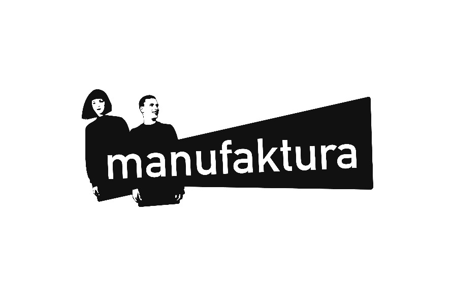 Manufaktura in Łódź