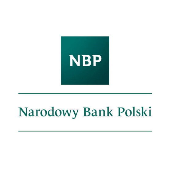 National Bank of Poland in Poznań, the Vault