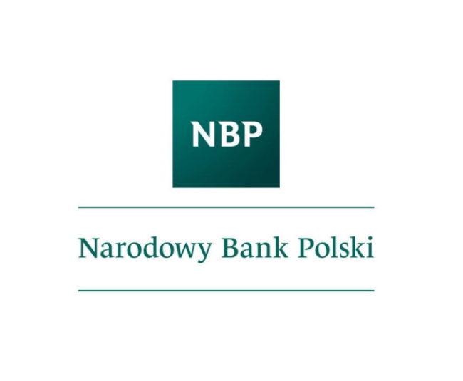 Narodowy Bank Polski w Poznaniu, Skarbiec
