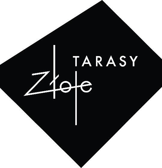 Złote Tarasy Warszawa