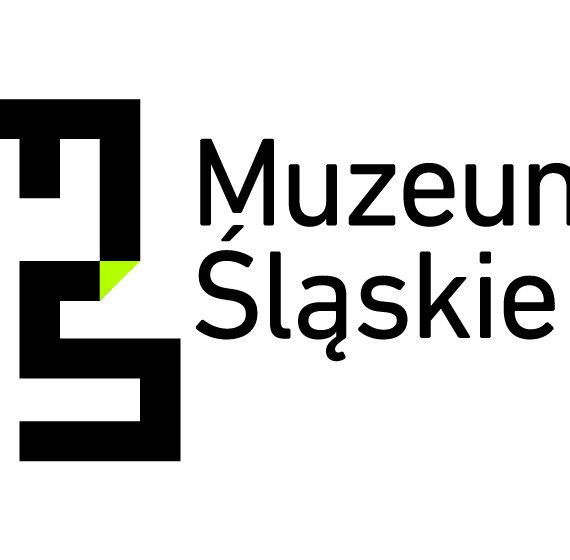 Silesian Museum of Katowice