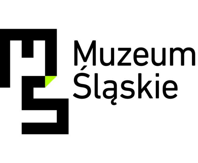 Muzeum Śląskie Katowice