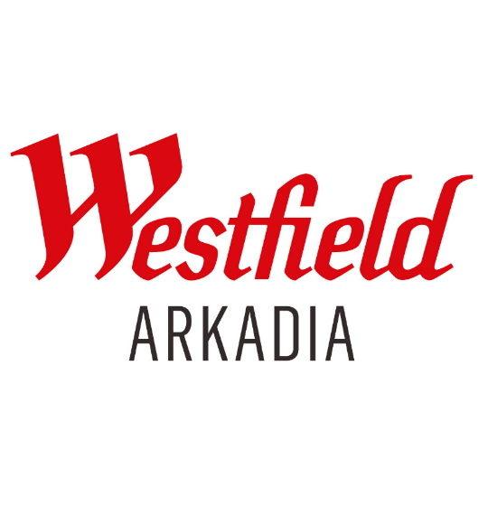 Westfield Arkadia Warsaw