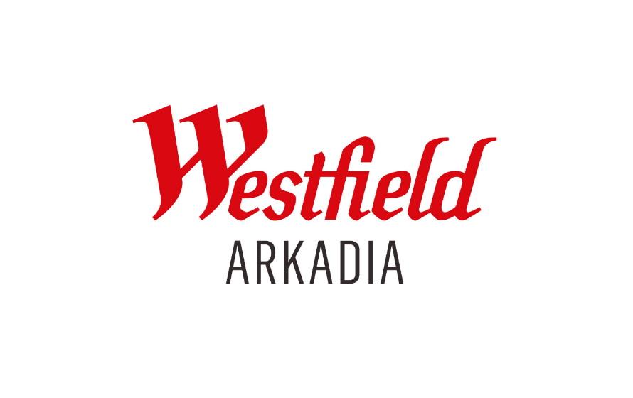 Westfield Arkadia Warszawa