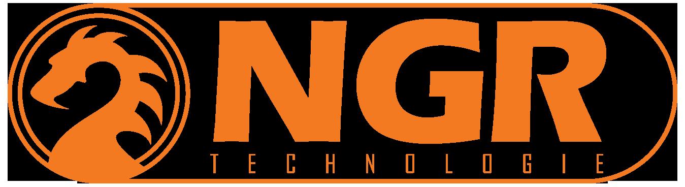 Bramy przeciwpożarowe i kurtyny dymowe - NGR Technologie
