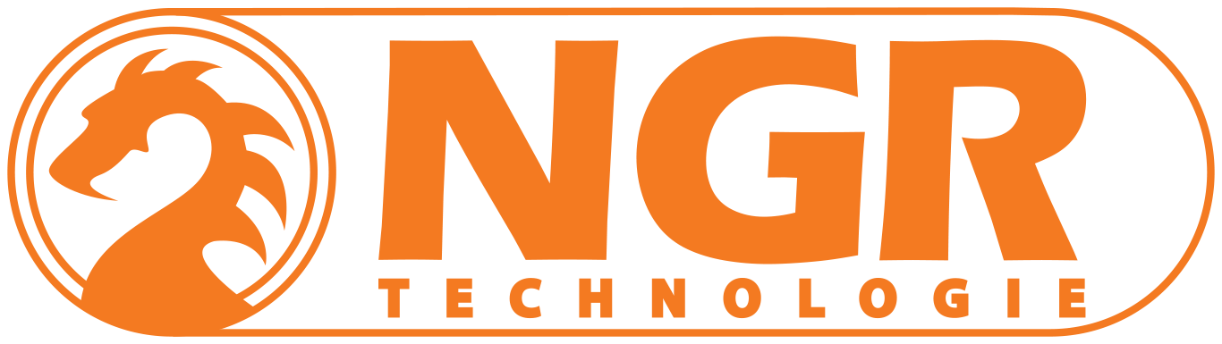 NGR Technologie